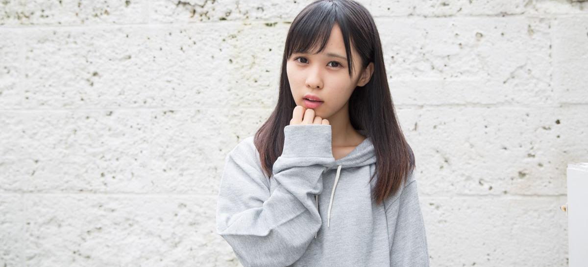 工藤聖奈(Parfait)9月2日『 Parfait 2nd ワンマンライブ ~ explorer ~』