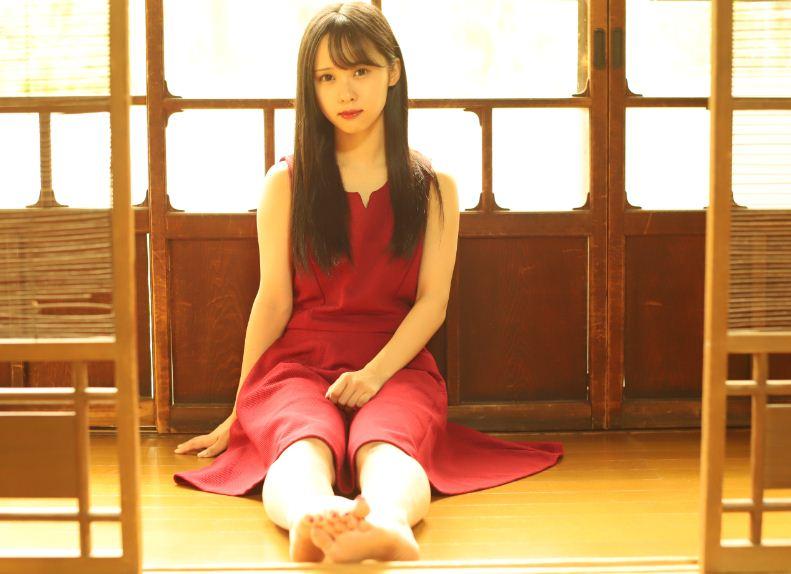 工藤聖奈 9月1日(日)『GIRLS VISION』新宿KEYSTUDIO LIVE出演 8/28更新